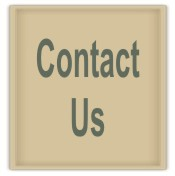 contact-us-icon-rpanel