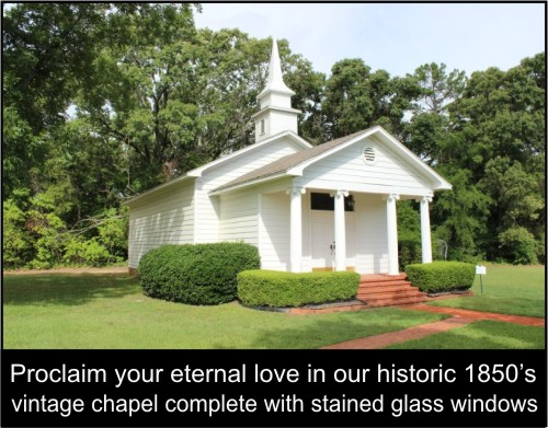 roseland-wedding-chapel